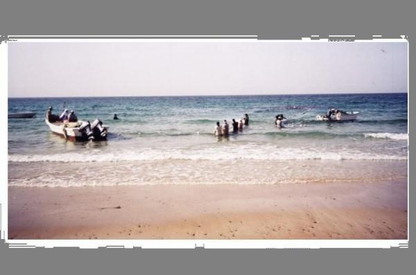 Pêche Oman.1