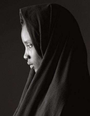 belle-africaine-14.jpg