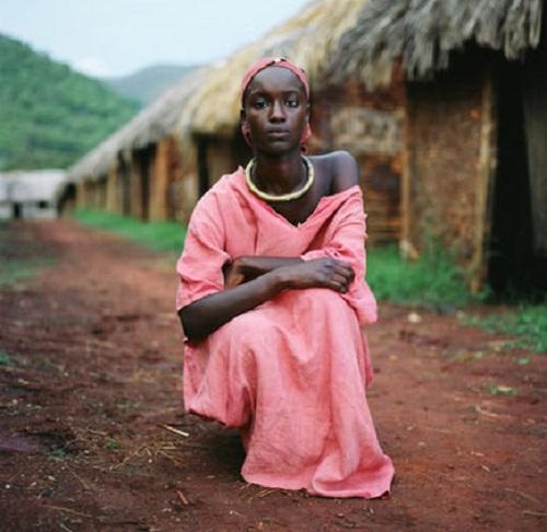 belle-africaine-17-1.jpg