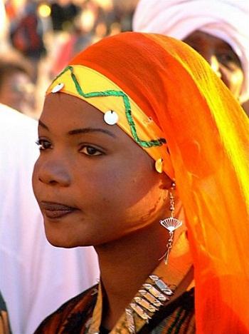 belle-africaine-20.jpg