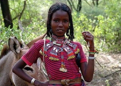 belle-africaine-22.jpg