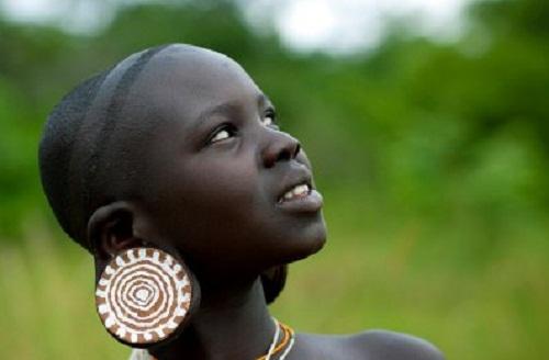 belle-africaine-23.jpg