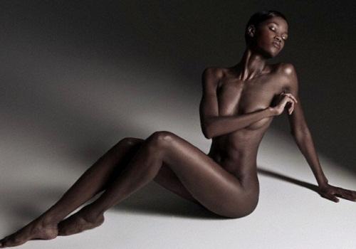 belle-africaine-29.jpg